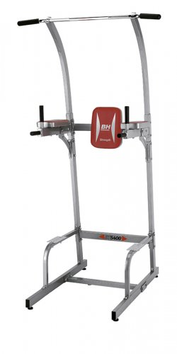 BH Fitness ST5400