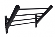 TUNTURI RC20 Rack Monkey bar