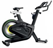 TRINFIT Spin S700i