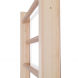 Dřevěné žebřiny Fitham LUX_03