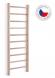 Dřevěné žebřiny Fitham LUX 220x75_CZ