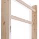 Dřevěné žebřiny Fitham LUX_14