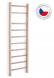Dřevěné žebřiny Fitham LUX 230x75_CZ
