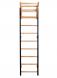 BenchK Kraft dřevěná hrazda