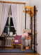 Žíněnka k žebřinám BenchK promo fotka 3